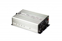 POWER INVERTER 1500 W