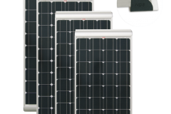 Pannelli solare NDS Solenergy