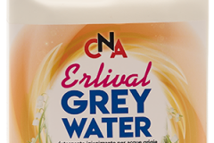 ERLIVAL GREY WATER